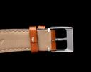 Rolex Vintage Explorer 1016 I c. 1964 GILT DIAL Ref. 1016