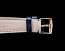 Patek Philippe Calatrava 18K Rose Gold Manual Wind 35MM Ref. 1578