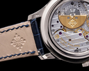 Patek Philippe Perpetual Calendar 5327G 18K White Gold Ref. 5327G-001