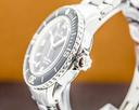 Blancpain Fifty Fathoms SS / Bracelet 45MM Ref. 5015-1130-71
