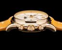 Patek Philippe Perpetual Calendar Chronograph 3970R 2nd Series NICE FULL SET Ref. 3970R Second Series