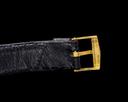 Patek Philippe Calatrava 2555 Manual Wind 18K Yellow GUBELIN FULL SET TOP QUALITY Ref. 2555J