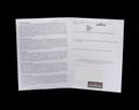 Jaeger LeCoultre Master 8 Days Perpetual Calendar SS Ref. Q174826S