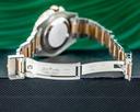 Rolex GMT Master II 126711 Ceramic Root Beer SS / 18K 2021 UNWORN Ref. 126711 CHNR