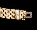 Patek Philippe Annual Calendar 5146/1J Cream Dial 18K Yellow Gold / Bracelet Ref. 5146/1J-001