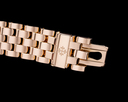 Patek Philippe Perpetual Calendar 5270/1R Chronograph Rose Gold FULL SET Ref. 5270/1R-001