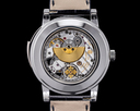 Patek Philippe 5074P Grand Complication Minute Repeater Perpetual Calendar Platinum WOW Ref. 5074P-001