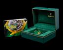 Rolex GMT Master 16750 SS Pepsi Bezel NICE Ref. 16750