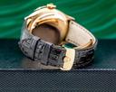 Rolex Rolex Cellini Moonphase 50535 18K Rose Gold Ref. 50535