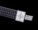 Patek Philippe Aquanaut 5064A Mid Size Quartz SS / Rubber Ref. 5064A