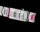 Rolex Daytona 116520 White Dial SS / SS NEW OLD STOCK FULLY STICKERED NOS Ref. 116520 UNWORN