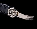 Patek Philippe 5070G White Gold Chronograph Ref. 5070G