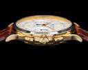 Patek Philippe Chronograph 5170 BEYER 18K Yellow Gold LIMITED EDITION RARE Ref. 5170J-001 BEYER