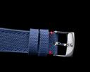 Zenith Chronomaster A384 Revival Liberty El Primero LIMITED UNWORN Ref. 03.US384.400/57.C823