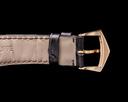 Patek Philippe Calatrava 5227R TIFFANY Automatic 18K Rose Gold 2020 Ref. 5227R TIFFANY