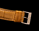 F. P. Journe Centigraphe Souverain BOUTIQUE EDITION 18K Rose Gold / Black Dial Ref. Centigraphe Boutique