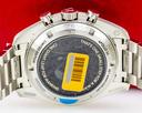 Omega Apollo XI 50th Anniversary Speedmaster SS UNWORN Ref. 310.20.42.50.01.001