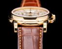Patek Philippe 5970R-001 TIFFANY & CO Perpetual Calendar Chronograph RG RARE UNWORN Ref. 5970R-001 TIFFANY & CO