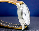 RGM RGM Corps of Engineers SS Luminous Dial 38.5MM Ref. 151-USA