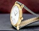 Patek Philippe Calatrava 18K Rose Gold Ref. 3919R