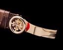 Patek Philippe World Time 5230R 18k Rose Gold 2021 Ref. 5230R-001