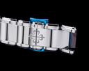 Patek Philippe Twenty 4 Automatic Gray Dial UNWORN Ref. 7300/1200A-010