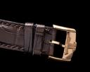 Jaeger LeCoultre Duometre a Quantieme Lunaire Rose Gold 2019 Ref. Q6042521