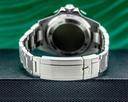 Rolex Sea Dweller 116660 Deep Sea 2019 Ref. 116660