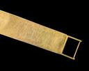 Audemars Piguet Vintage Ultra Thin Manual 18K YG FULL SET 1971 Ref. Ultra Thin