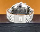 IWC Pilot Chronograph IW377710 SS Black Dial / Bracelet Ref. IW377710