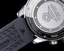 Jaeger LeCoultre Polaris Memovox Limited Edition SS Ref. Q9038670