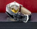 Patek Philippe Annual Calendar 5146P Grey Dial Platinum FULL SET Ref. 5146P-001