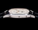 Patek Philippe Perpetual Calendar 5940G 18K White Gold Cushion Case Ref. 5940G-001