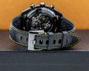Omega Dark Side of the Moon Apollo 8 Ceramic / Black Dial Ref. 311.92.44.30.01.001
