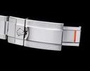 Rolex Daytona 116500LN Ceramic Bezel SS / White Dial 2021 Ref. 116500LN
