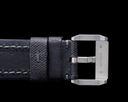 Blancpain Fifty Fathoms 38mm Bathyscaphe for HODINKEE Ref. 5100-1110-63a