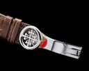 Patek Philippe 5270P Perpetual Calendar Chronograph Platinum Salmon Dial 2020 Ref. 5270P-001