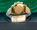 Rolex Cosmograph Daytona 116515LN 18K Rose Gold / Chocolate Dial 2019 Ref. 116515LN