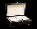 Patek Philippe Nautilus 5990/1R Travel Time Chronograph 18k Rose Gold NEW MODEL Ref. 5990/1R-001