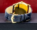 Patek Philippe Calatrava 5196J 18K Yellow Gold Manual Wind Ref. 5196J-001
