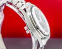 Omega Speedmaster Professional NEW MODEL 2021 UNWORN Ref. 310.30.42.50.01.001