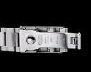 Rolex Daytona 116520 Black Dial SS FULL SET Ref. 116520