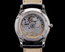 Jaeger LeCoultre Master Ultra Thin Perpetual Calendar 18k White Gold Ref. Q1303520