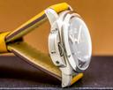 Panerai Luminor 1950 Left-Handed 8 Days Titanio Ref. PAM00368