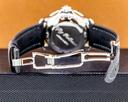 Blancpain Fifty Fathoms Automatic SS / Kevlar Ref. 5015-1130-52B
