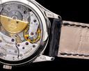 Patek Philippe Perpetual Calendar 3940G White Gold FULL SET Ref. 3940G