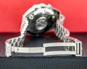 Omega Speedmaster Professional NEW MODEL 2021 Ref. 310.30.42.50.01.001