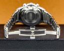 Girard Perregaux Laureato Chronograph 38mm SS 2019 Ref. 81040-11-431-11A