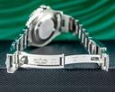 Rolex Yacht Master SS Rhodium Dial / Platinum Bezel Mid Size 2021 Ref. 268622