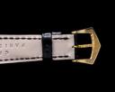 Patek Philippe Calatrava 3998J Automatic 18K Yellow Gold Ref. 3998J